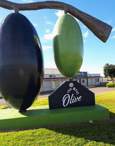 Big-Olive